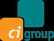 cigroup
