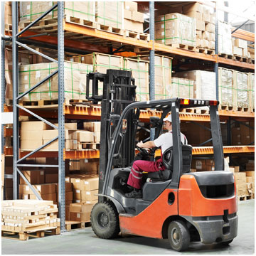 feature forklift